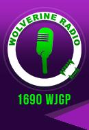 Wolverine Radio