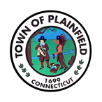 PLAINFIELD SEAL