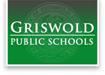 griswold schools pic seal