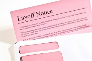 Pink-Slip-Layoff