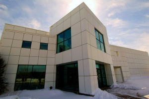 paisley park mansion