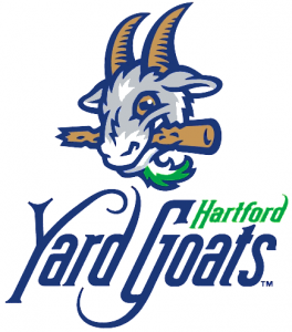 Primary_Logo_for_the_Hartford_Yard_Goats