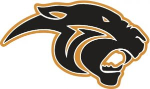 panther_head_logo