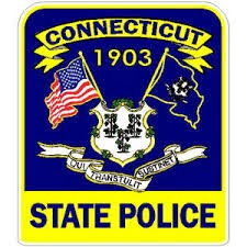 0b65f-connecticutstatepolice