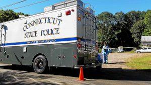 ct state police major crime squad