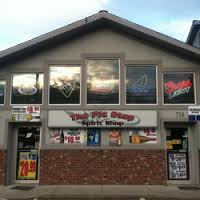 pit stop package store plainfield
