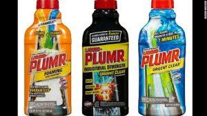 160717082024-liquid-plumr-recall-exlarge-169