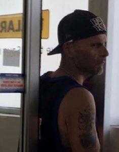 7-18-hamden-robbery-suspect