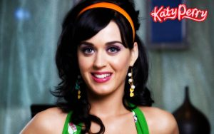 Katy-Perry-katy-perry-11869473-1280-800