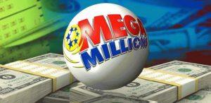 MegaMillions_ball