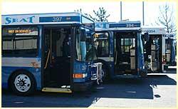 SEAT_bus