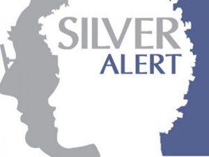 Silver-Alert-Logo