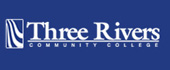 logo_threerivers