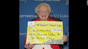 160811132049-ct-lottery-grandma-winner-exlarge-169
