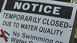 no+swimming