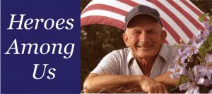 veterans_heroes_among_us