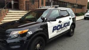 willimantic-police