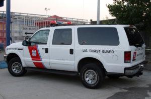 coast-guard-police