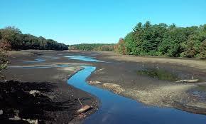 glasgo-pond-drawdown