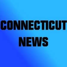 ct-news