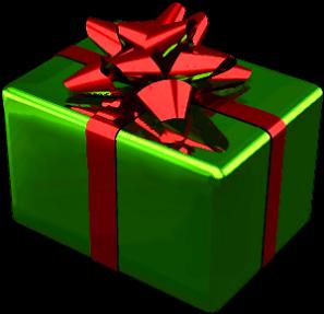 christmas-present-01