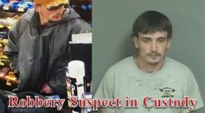 orange-robbery-suspect