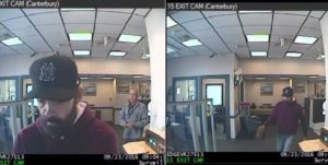 canterbury-bank-robbery