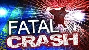 fatal-crash-graphic