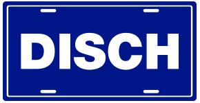 Disch
