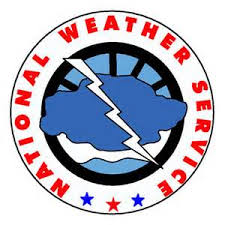 POWERFUL AUTUMN STORM EXPECTED TO BRING SOME IMPACTS TO OUR AREA STARTING TONIGHT AND LASTING UNTIL WEDNESDAY MORNING…FLOOD WATCHES ISSUED FOR ALL OF CT