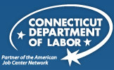 CT Dept. Of Labor: Unemployment Rate Continues To Drop; September Posts 9th Consecutive Month Of Job Increases
