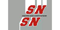 SNSN Radio