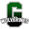 Girls Volleyball:  Griswold Shuts Out Plainfield