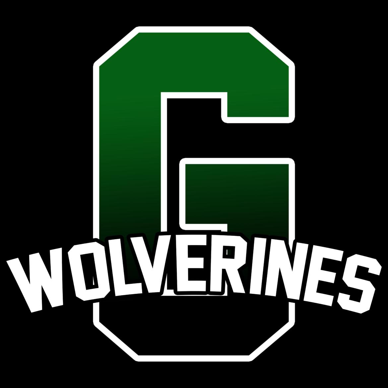 SNSN Wolverines Logo