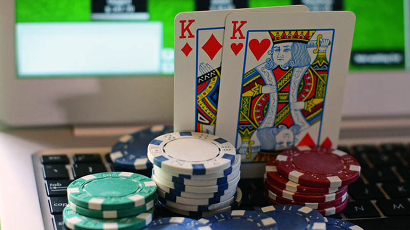 Governor Lamont Announces Online Sports Wagering, iCasino Opens Tuesday to All Adults 21 and Older in Connecticut