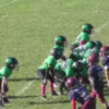 Griswold Youth Football – Why We Love It, and Why You Should
